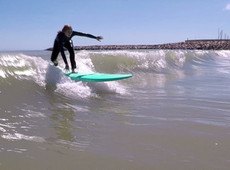 Surf Lesson in Castelldefels.jpg