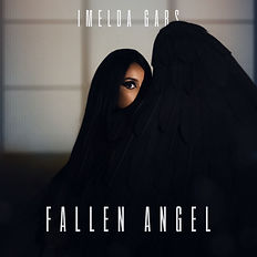 Imelda Gabs - Fallen Angel.JPG
