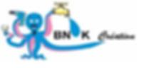 bn'k logo png.png