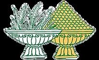 Sonams Tsampa