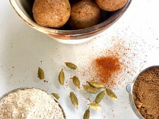 Chili-Tsampa-Truffles