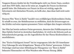 St.Gallen Tagblatt