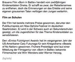 News.ch