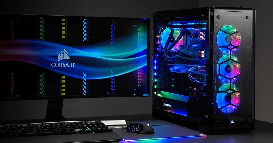 PC-Gaming-Corsair.webp