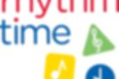 RTime Logo_RGB_NEW (3)_edited_edited_edited.jpg