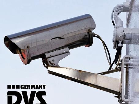 DVS Germany Partner 📸 🤝