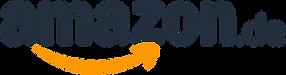 amazon_de_half_logo_RGB.png