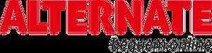 Alternate.de_GmbH_Logo.png