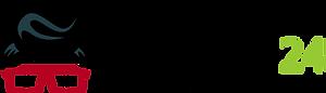logo-it-nerd24.png