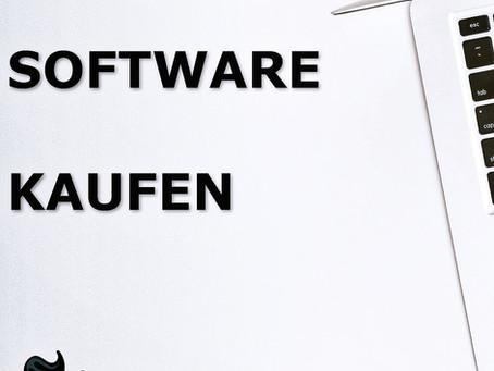 it-nerd24 Software 💿