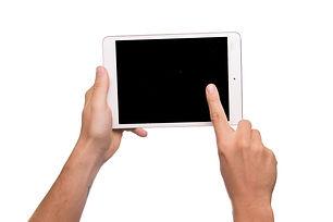 tablet-1075789_1920.jpg