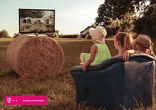 Telekom-MagentaTV.jpg