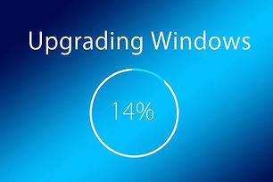 upgrade-3727075_1920.jpg