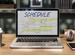 schedule-3988956_1920.jpg