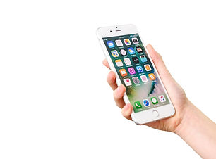 iphone-7-3171205_1920.jpg