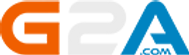 G2A_Logo.png