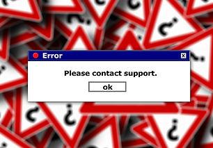 error-102075_1920.jpg