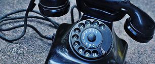 phone-1610190_1920.jpg
