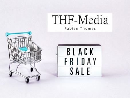 %Black Week% 23.11 - 27.11❗️