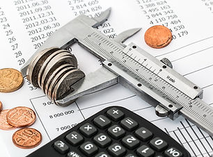 savings-2789112_1920.jpg