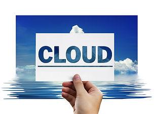 cloud-2791434_1920.jpg