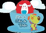 cha-de-bebe.png