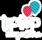 Logo-Tip-Top-Mega-Store-em-PNG%20FUNDO%2