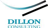 Dillon Consulting Logo.jpg