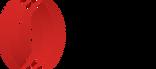 JLL_Logo_Final_Artwork_positive_CMYK_RT.