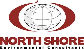 North Shore Environmental Consultants In