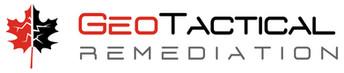 Geotactical-logo-3000.jpg