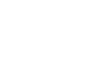 PSTLS Logo Compact - White.png