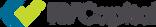KVCapital-Logos-RGB_Horz-FullColour.png