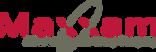 Maxxam Analytics Logo.png