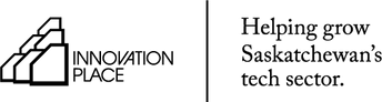 Innovation Place Logo.png