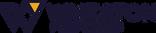 Wheton Properties Logo.png