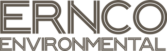 ERNCO Environmental Logo.png