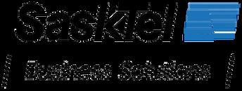 SaskTel Business Solutions Logo.png