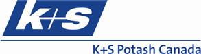 K S Potash Logo.jpg