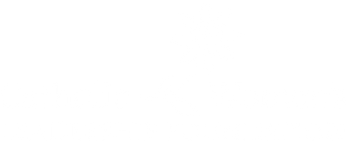 CWLF Logo - White.png