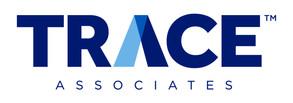 TRA_TA_Logo_RGB_TM_200429.jpg