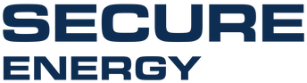 SECURE Energy Services Logo.png