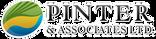 Pinter and Associated Ltd Logo.png