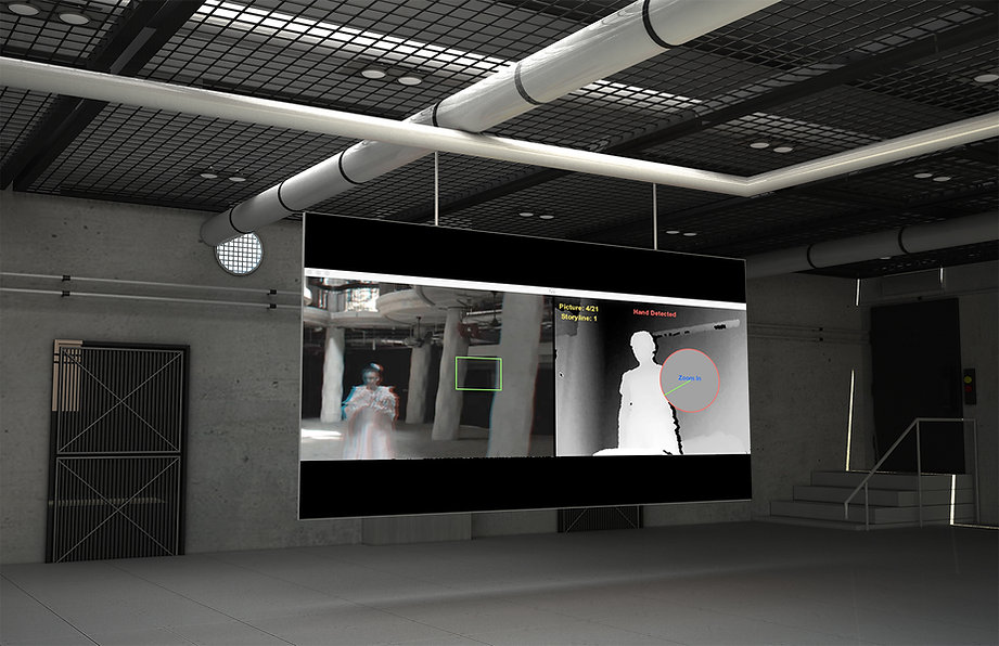 gesture controlled interface.jpg