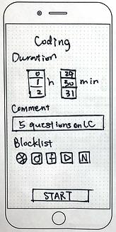 blocklist.png