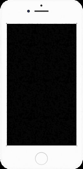 iphone 8 transparent.png