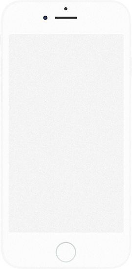 iphone 8 frame.png