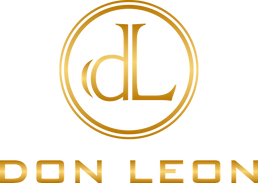 Don Leon.png