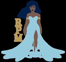 river princess logo-03.png