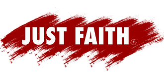 Just Faith_horizontal_Brush_Red.png